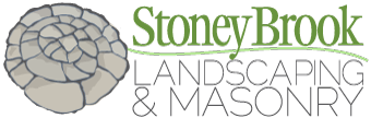 Stoney Brook Landscaping