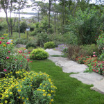 Stoney_Brook_Walkways_Patios-90