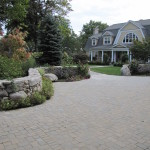 Stoney_Brook_Walkways_Patios-81