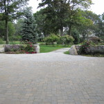Stoney_Brook_Walkways_Patios-82