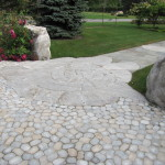 Stoney_Brook_Walkways_Patios-83