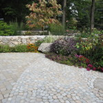 Stoney_Brook_Walkways_Patios-84
