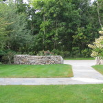 Stoney_Brook_Walkways_Patios-86