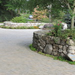 Stoney_Brook_Walkways_Patios-80