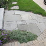 Stoney_Brook_Walkways_Patios-88