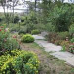 Stoney_Brook_Gardens_27