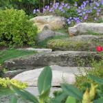 Stoney_Brook_Gardens_25