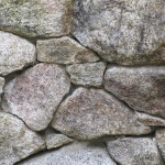Stoney_Brook_Stonework_65