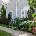 Stoney Brook Landscaping-3