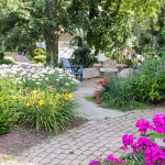 Stoney Brook Landscaping-5