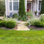 Stoney Brook Landscaping-7