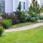 Stoney Brook Landscaping-8