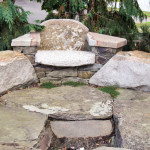 Stoney Brook Landscaping - Patio Stonework