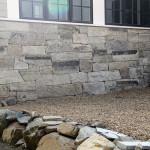Stoney Brook Stonework-5