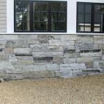 Stoney Brook Stonework-6