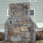 Stoney_Brook_Chimneys_Fireplaces-1