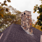 Stoney_Brook_Chimneys_Fireplaces-10