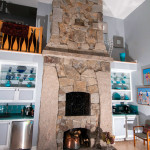 Stoney_Brook_Chimneys_Fireplaces-11