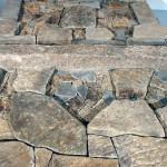 Stoney_Brook_Chimneys_Fireplaces-12