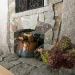 Stoney_Brook_Chimneys_Fireplaces-14