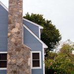 Stoney_Brook_Chimneys_Fireplaces-16