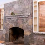 Stoney_Brook_Chimneys_Fireplaces-18