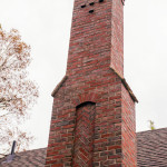 Stoney_Brook_Chimneys_Fireplaces-19