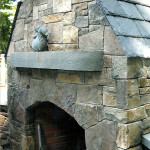 Stoney_Brook_Chimneys_Fireplaces-2