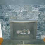 Stoney_Brook_Chimneys_Fireplaces-21