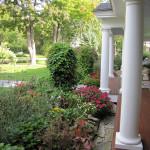 Stoney_Brook_Gardens-16
