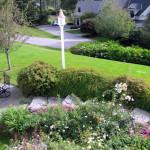 Stoney_Brook_Gardens-17