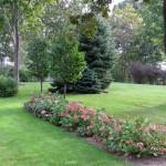 Stoney_Brook_Gardens-2