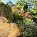 Stoney_Brook_Gardens-28