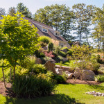 Stoney_Brook_Gardens-30