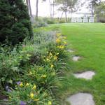 Stoney_Brook_Gardens-5