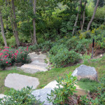 Stoney_Brook_Gardens-7
