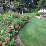 Stoney_Brook_Gardens-8