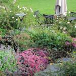 Stoney_Brook_Gardens-9
