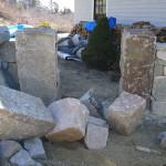 Stoney_Brook_Stonework-11