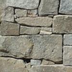 Stoney_Brook_Stonework-9