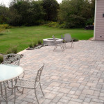Stoney_Brook_Walkways_Patios-1