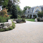 Stoney_Brook_Walkways_Patios-15
