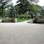Stoney_Brook_Walkways_Patios-16