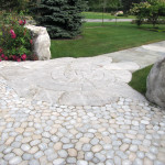 Stoney_Brook_Walkways_Patios-18