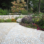 Stoney_Brook_Walkways_Patios-19