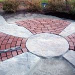 Stoney_Brook_Walkways_Patios-2