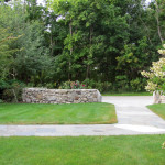 Stoney_Brook_Walkways_Patios-21
