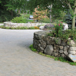 Stoney_Brook_Walkways_Patios-22