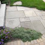 Stoney_Brook_Walkways_Patios-23