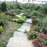 Stoney_Brook_Walkways_Patios-24